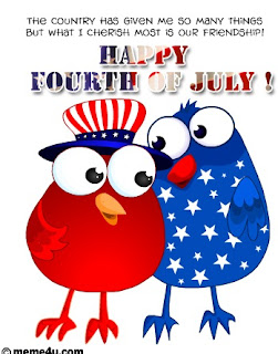 fourth of july images for facebook, whatsapp