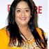 Radha Actress, heroine, family photos, actress images, husband, wedding photos, photos, marriage photos, telugu actress,  cinemas,  film, actress wiki, ambika, actor ravi, hot tamil actress, movie