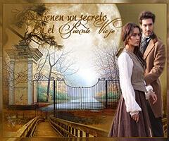 Ver telenovela el secreto de puente viejo capítulo 2153 completo online