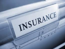 Alasan Punya Asuransi
