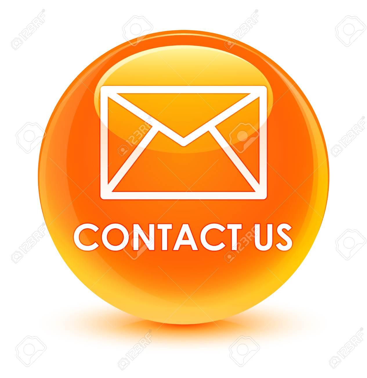 Flezyartmedia-Contact Us