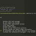 Cara install Laravel 5 dengan Xampp (Windows)