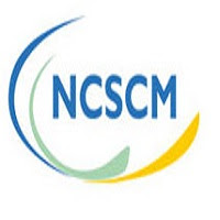 National Centre for Sustainable Coastal Management (NCSCM), Chennai Recruitment for the post of Librarian
