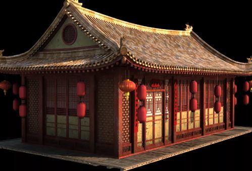 كل المعلومات عن كيفية شراء او كراء عقار في الصين