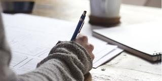 PDR, Tavsiyelerim, Etkili Ders Çalışma, Başarı, Sınavlar,old