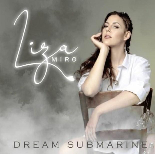 MP3: Liza Miro – Dangerous Stranger #Arewapublisize
