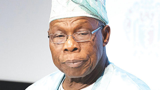 Obasanjo Is Nigeria's Number One Problem – Lagos Monarch Akiolu