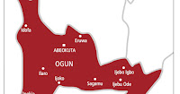 HERDSMEN KILL FARMER - POLICEMEN DEPLOYED IN OGUN COMMUNITY