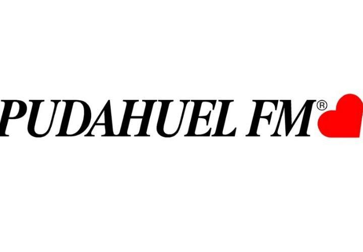 Padahuel Radio FM Chile