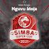AUDIO   Man Fongo - Simba Nguvu Moja   Mp3 DOWNLOAD