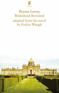 Brideshead Revisited by Evelyn Waugh Download Free Book