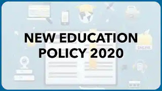 seminar-on-new-education-policy