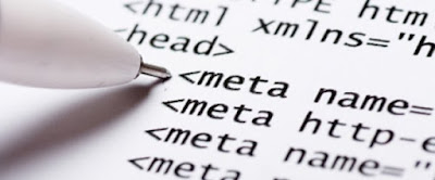 Meta Tag | Sumber gambar: www.geraldirizki.com