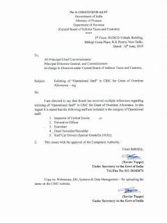 enlisting-operational-staff-ota-cbic