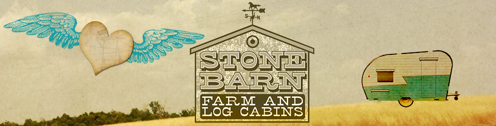 Stone Barn Farm KS