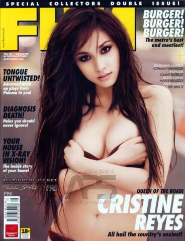 Tits Roxanne Guinoo (b. 1986) nudes (59 foto) Topless, YouTube, in bikini