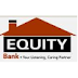 New Vacancies at Equity Bank Limited