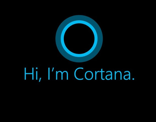 Easy 7 Steps to Disable Cortana Windows 10 Pro & Home