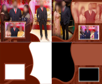 Wedding Album Background Images Free Download 50011