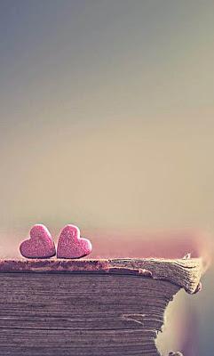 صورة جميلة رومانسية
