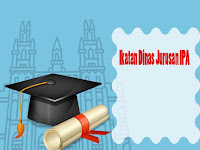 8+ Perguruan Tinggi Ikatan Dinas Jurusan IPA yang Jadi PNS