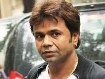 Rajpal Yadav jailed for three months, know full case