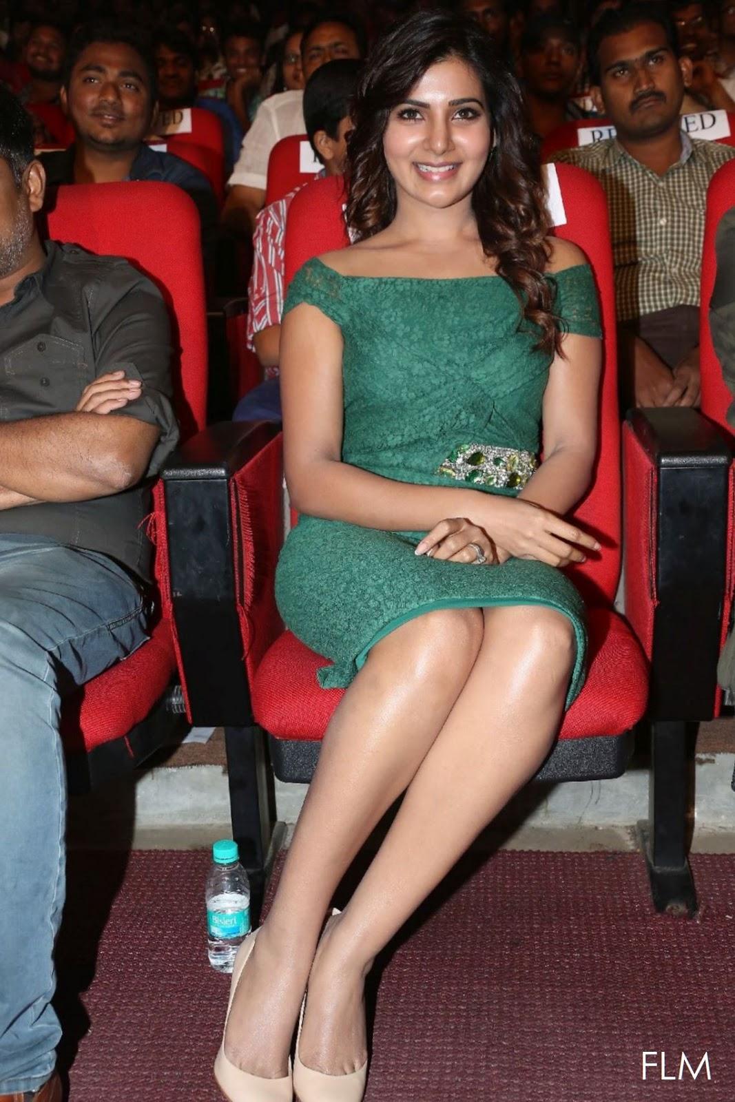 Beautiful Girl In Tamil Nadu Images