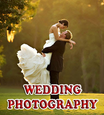 photography & photoshop