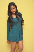 prashanthi new sizzling pics-thumbnail-51