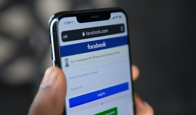 Facebook will offer new security options for different types of accounts