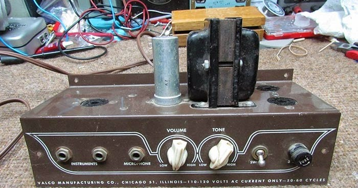 Air Pressor 230v Single Phase Wiring Diagram Also Guitar Wiring
