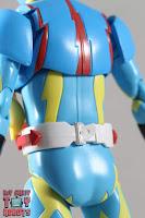 Hero Action Figure Inazuman 10
