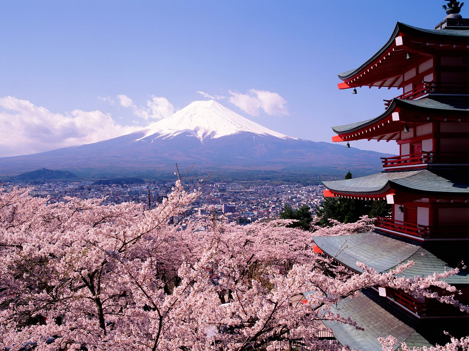 Bravo wallpaper beautiful country japan wallpapers - Beautiful country iphone backgrounds ...