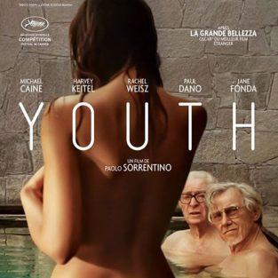 مشاهدة فيلم Youth 2015 مترجم