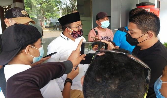 Agung Intiland Group Mangkir dari Panggilan Ketua DPRD Kabupaten Tangerang Soal Pelaksanaan Izin Lokasi