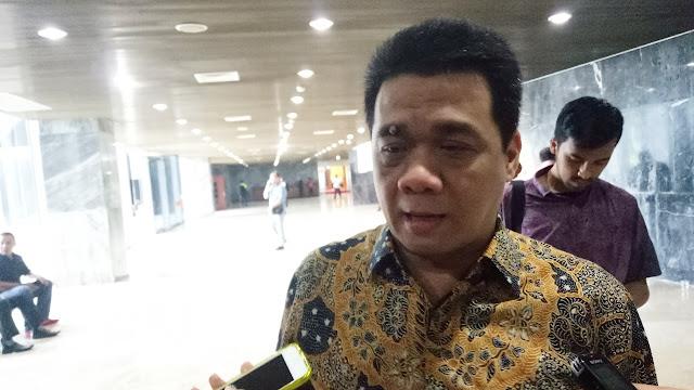 Gerindra Balik Arah, Tinggalkan Koalisi dengan PDIP di Pilgub Sulsel