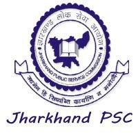 JPSC 2021 Jobs Recruitment Notification of Planning Officer, Deputy Collector & More 190 Posts