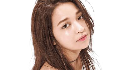 how to apply blush on high cheekbones