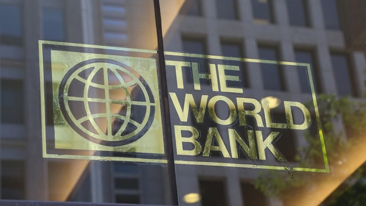 banco-mundial-prestamos