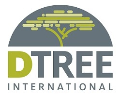Career Opportunities at D-tree International