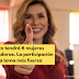 México tendrá 6 mujeres gobernadoras