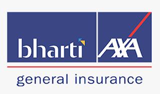 Krishi Sakha App—Bharti AXA General Insurance