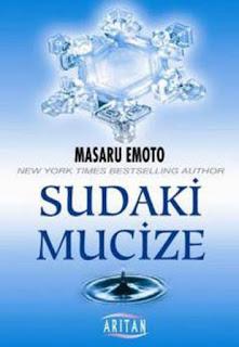 Sudaki Mucize