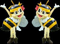 Gambar manfaat madu untuk kesehatan dan kecantikan