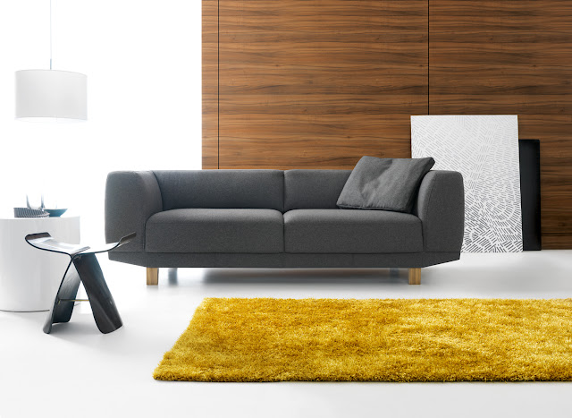 Sofa Enjoy, Etap Sofa, TwojeMeble.pl