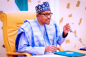 President Buhari Increase Teacher Salary And Extends Year Of Service.