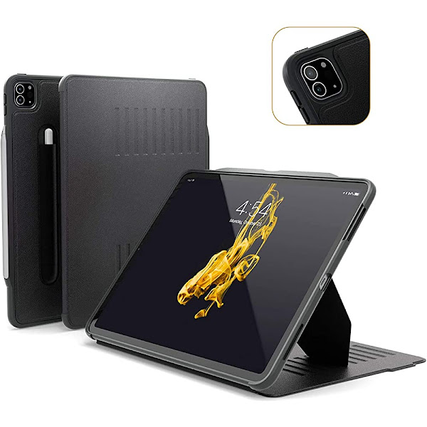 Accessory for your ipad Pro