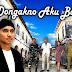 """Gandeng Musisi Lokal, Yonarmed 12/Divif 2 Kostrad Persembahkan Lagu """"Dungakno Aku Bali"""" untuk para Pejuang Covid-19"""