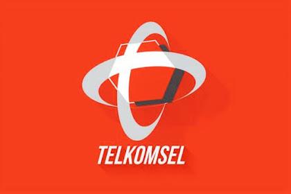 3 Cara mendapatkan Kuota Internet Gratis Telkomsel 2020