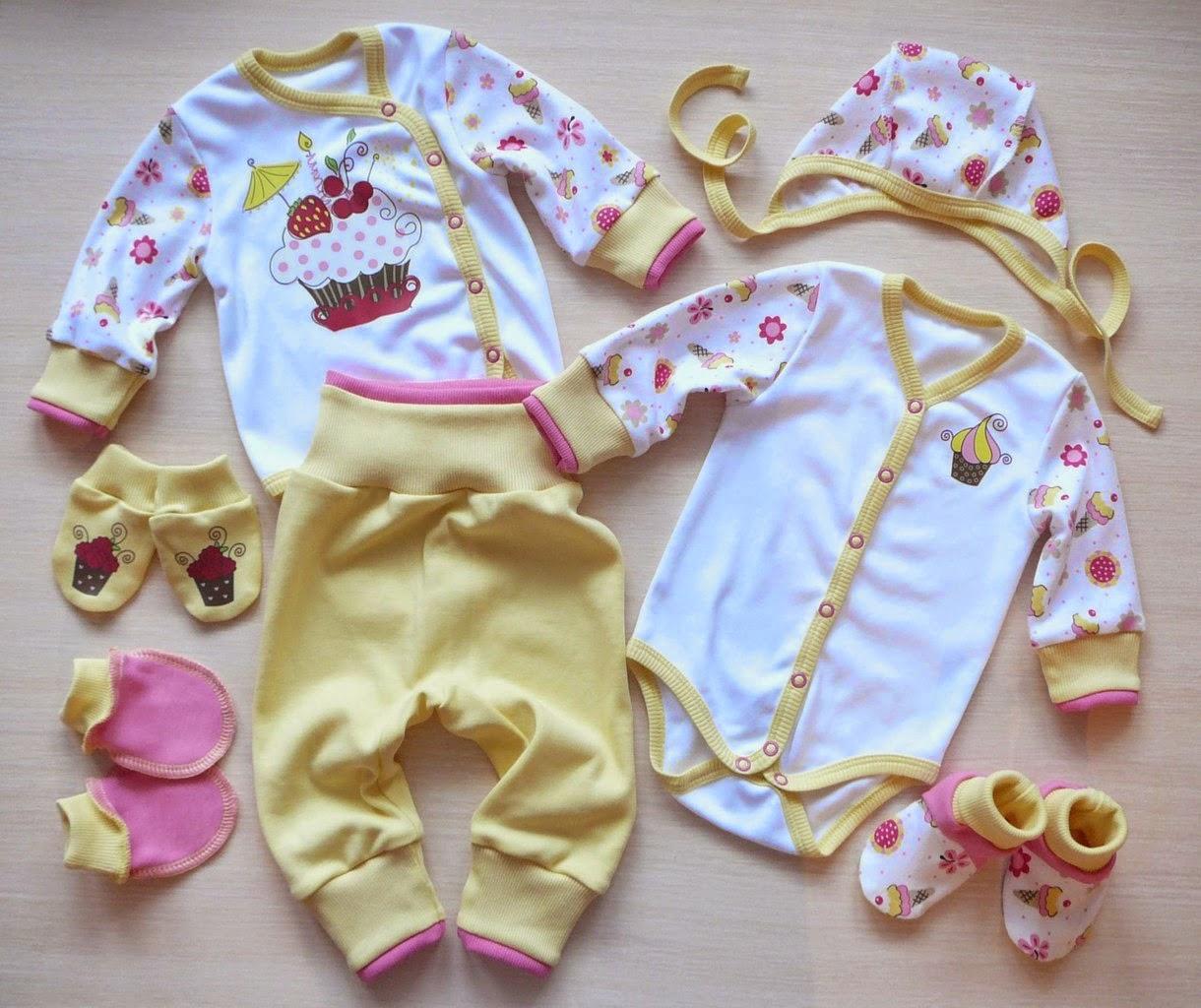 f00745688 اليك احدث موديلات ملابس وازياء اطفال رائعه وبالوان جميلة وجذابة تناسب  الاطفال الرضع .